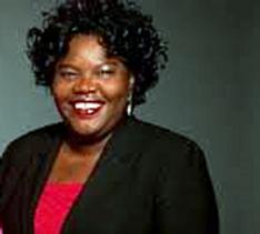 Dr. JOSEPHINE  ETOWA.png