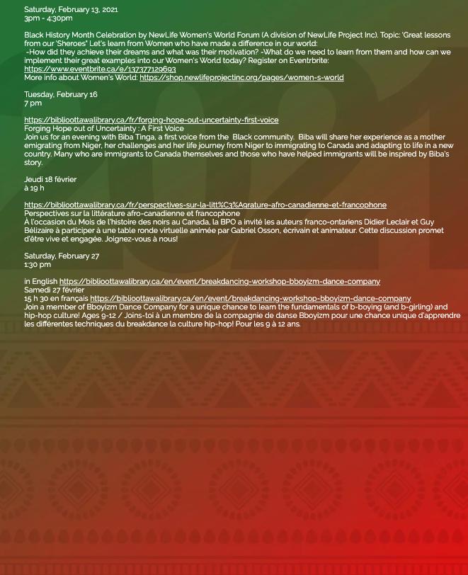 BHO PROGRAM 2020_1.png