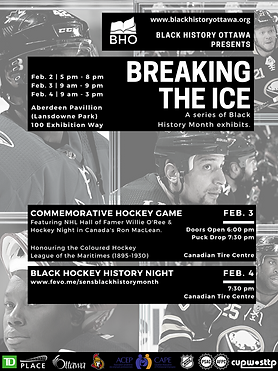 breaking-the-ice-poster-en_orig.png