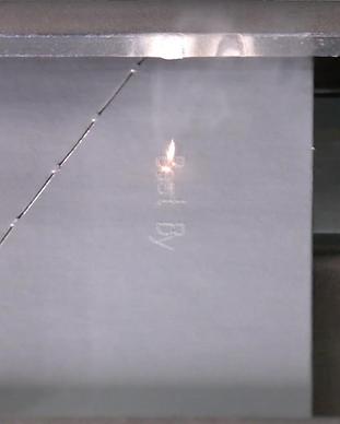 INNOVATION DEMO laser print.png