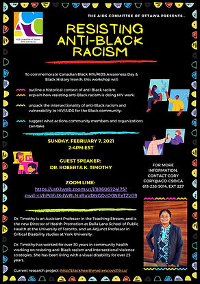 Resisting Anti-Black Racism.jpg