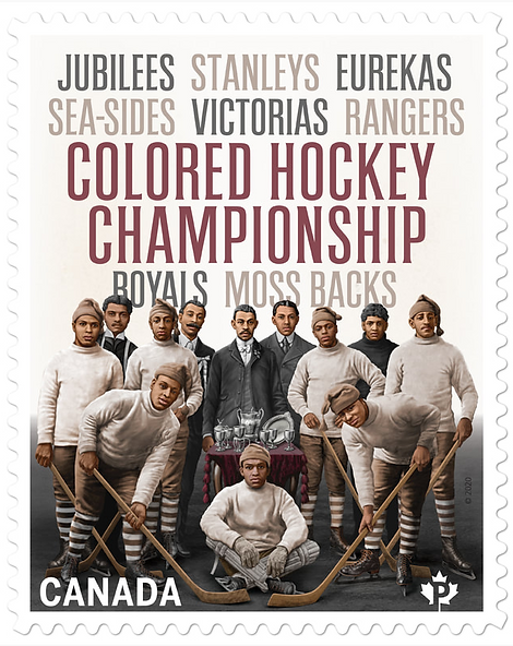 BHO_Colored Hockey Championship Stamp.pn