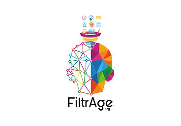 Filtrage JPEG High Resolution.jpg