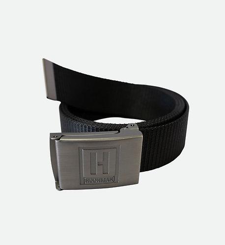 HOONIGAN ICON Web Belt