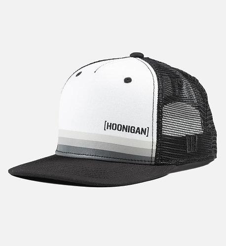 HOONIGAN Horizon Trucker Hat