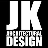 JK Architectural Design