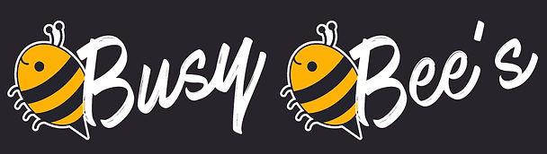 logo busy bees.jpg