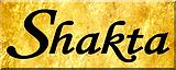 Shakta-Black-on-Gold-Square-Bevel-600px.