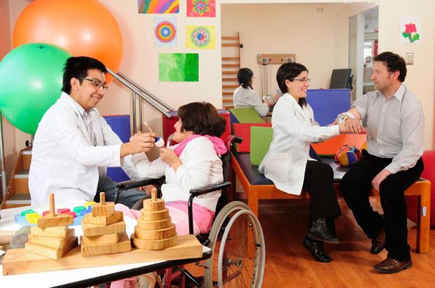 Qual a quantidade de pacientes que um Terapeuta Ocupacional pode atender por hora?