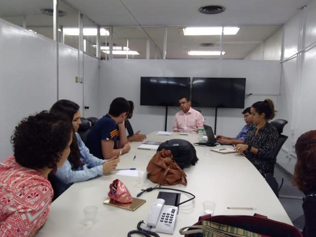 Sinfito/PE obtém resultado da Prefeitura do Recife e alcança reajustes para profissionais da categor