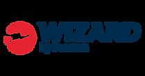 Logo_Wizard-destaque.png