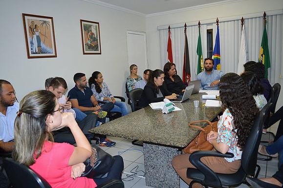 Sinfito/PE promove Assembleia Geral Extraordinária no Recife