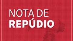 Em defesa dos profissionais, Sinfito/PE lança nota de repúdio