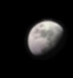 moon-tilt.png