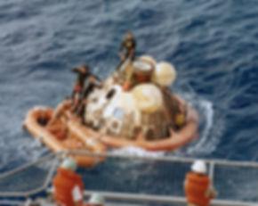 Apoll-11 capsule #2 (1)(1).jpg