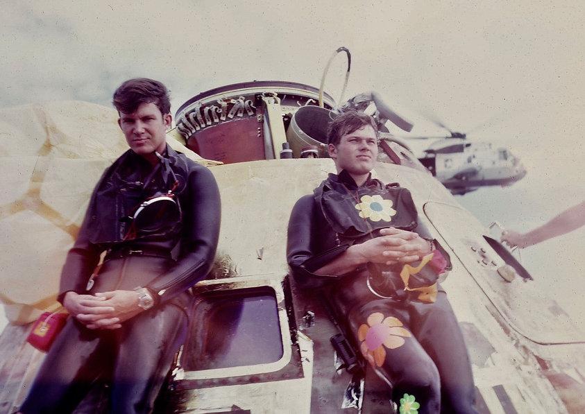 John and Wes - capsule 2.jpg
