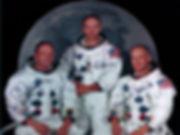 3 astronauts.jpg