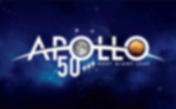 APOLLO 50th_FULL COLOR_300DPI~medium.jpg