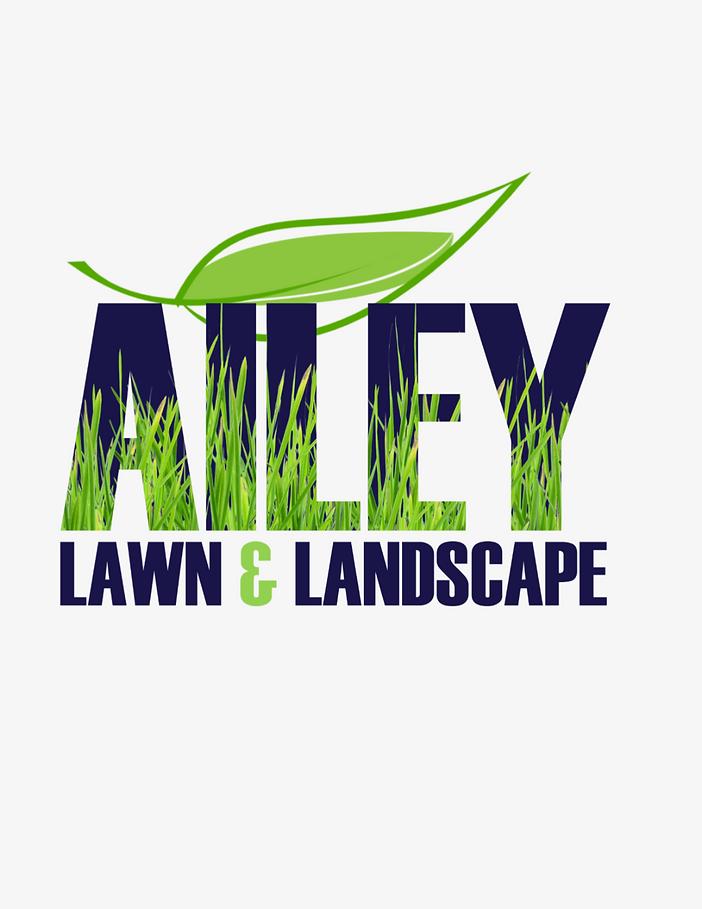 Ailey Lawn And Landscape Bellevue Ne