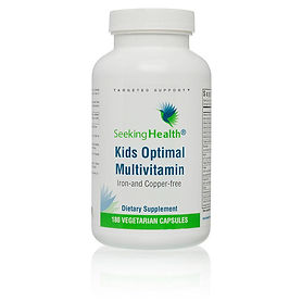 IMG_Kids-Optimal-Multivitamin_1_1800x180