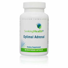 Optimal_Adrenal_1_1800x1800.jpg