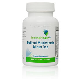 IMG_Optimal-Multivitamin-Minus-One_1_180