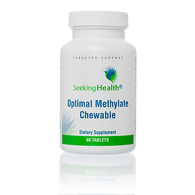 Optimal-Methylate-Chewable-1-1000_1800x1