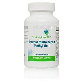 IMG_Optimal-Multivitamin-Methyl-One_1_18