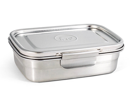 Clip & Seal lunchbox hermétique
