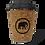 Thumbnail: Tasse réutilisable