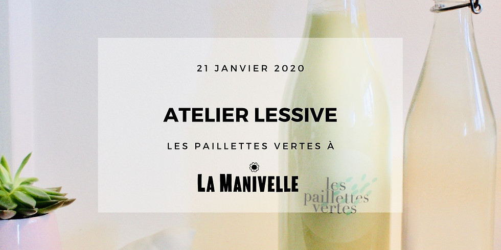 Atelier Lessive (1)