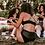 Thumbnail: Culotte menstruelle Abâda