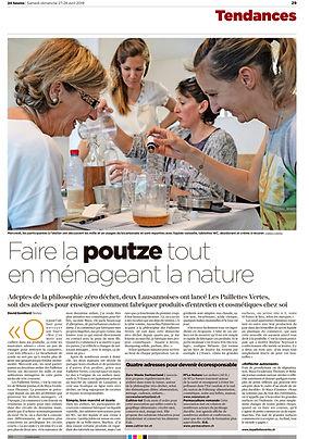 Article 24heures Les Paillettes Vertes.jpg