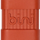 Thumbnail: Kit de couverts réutilisables Bini