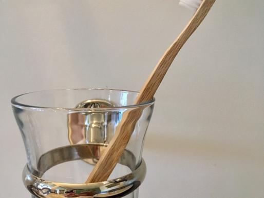 Comment choisir sa brosse à dent écologique?