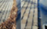 Gutter-Cleaning-1080x675.jpg