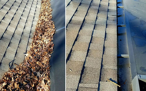Gutter-Cleaning-1080x675.jpg