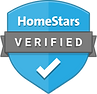 HomeStars-Verified-Badge.png