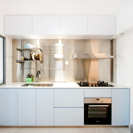 A&S House - Kitchen_2