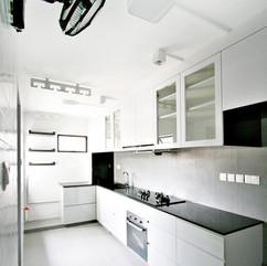 G&Y House - Kitchen_1