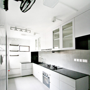 G&Y House - Kitchen_1