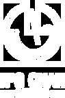 Full Main Logo_white.png