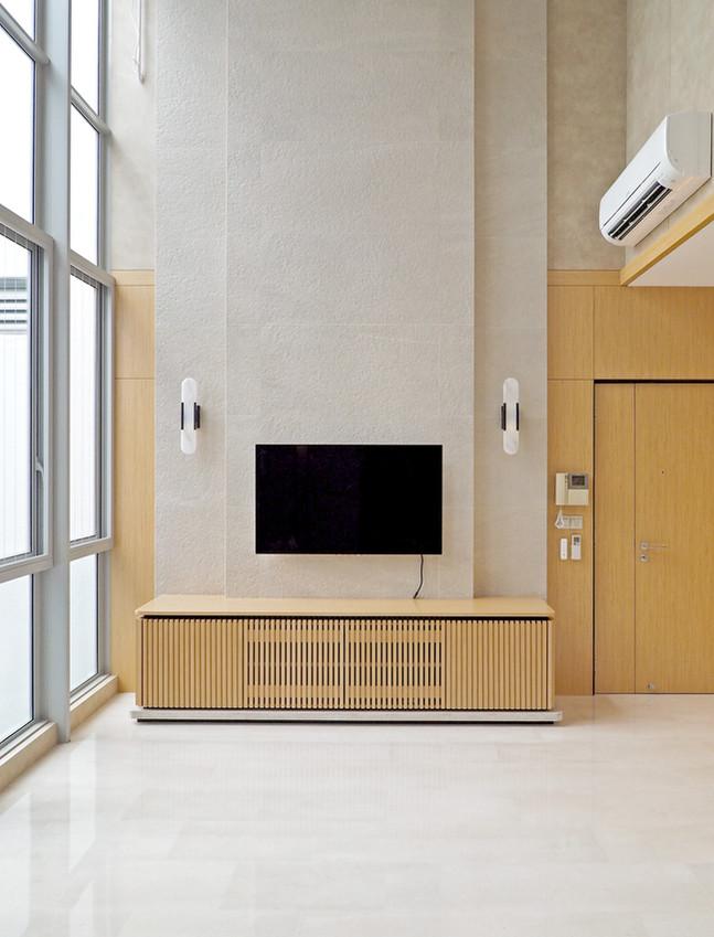 ID-EQN-CHAN.SY Architects.jpg