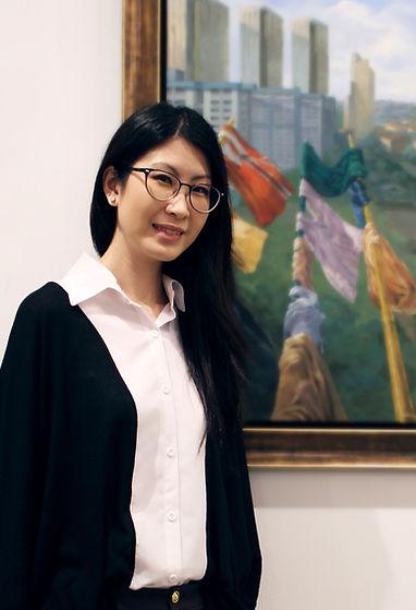 Juliana Chan.jpg