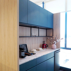 ACG (Mgmt) Office 2: Pantry