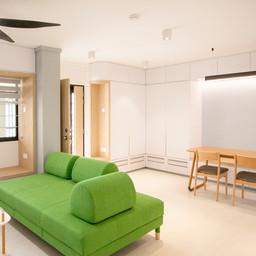 A&S House - Living Room_2