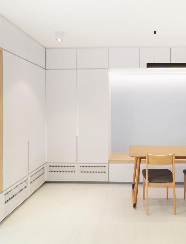 ID-AS-CHAN.SY Architects.jpg
