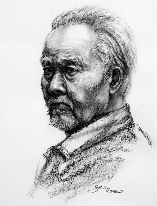 Portrait 6 - Chinese edited.jpg