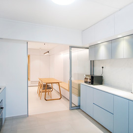 A&S House - Kitchen_1