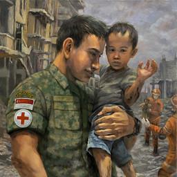 Singapore Medic - Saving Lives